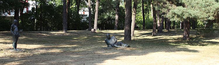 008-1bronzen-buergerpark