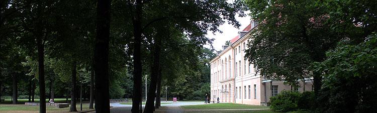 008schloss-schoenhausen